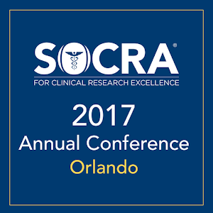 2017 SOCRA Annual Conference For PC