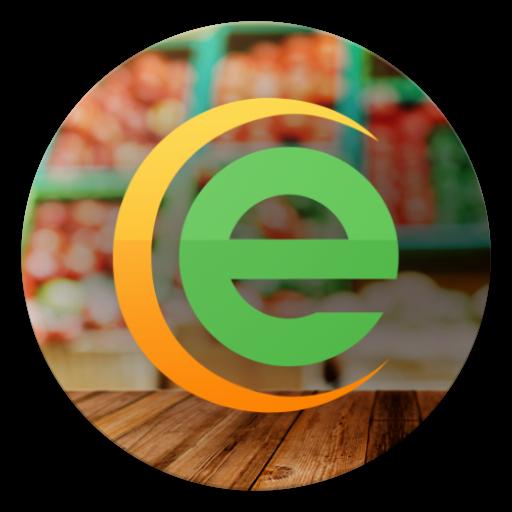 Android aplikacija ePlac na Android Srbija