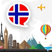 App Play && Learn NORWEGIAN free APK for Windows Phone