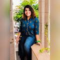 Jyestha Arora profile pic