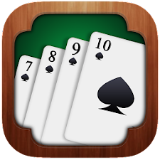 Solitaire Spider HD
