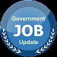 Government Job Update
