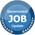 App Government Job Update APK for Kindle
