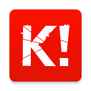 kerrang dating delete account You always have the option to delete hover over the profile pic and click the following button to unfollow any account kerrang magazine  verified account.
