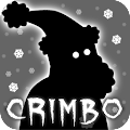 CRIMBO LIMBO - Dark Christmas APK for Bluestacks