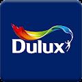 App Dulux Visualizer apk for kindle fire