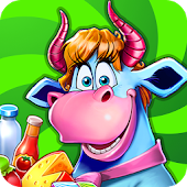 Download Farm Frenzy and Friends APK for Android Kitkat