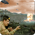 Commando SurgicalStrikeMission APK for Windows