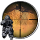 3D Soldier Sniper