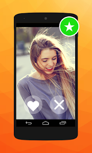 App Free Badoo Chat Dating Tips APK for Windows Phone