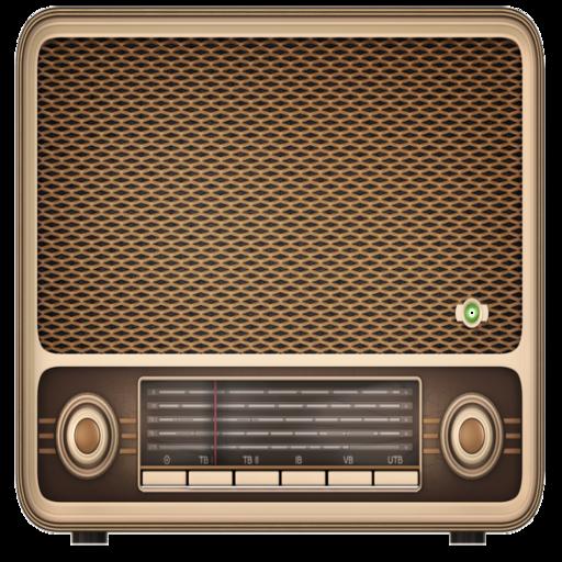 Android aplikacija Radio For Sraka FM Slovenia na Android Srbija