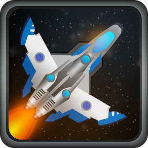 Download Space Shooter for PC