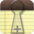App NOTES APK for Kindle