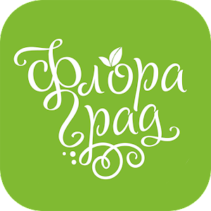Download Флораград | Липецк For PC Windows and Mac