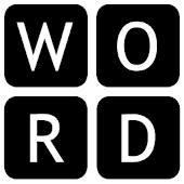 Word Galaxy: WordBrain Puzzle APK for Ubuntu