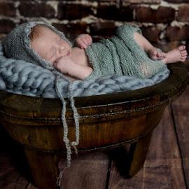 rubadub by Trish Beukers - Babies & Children Babies ( newborn )