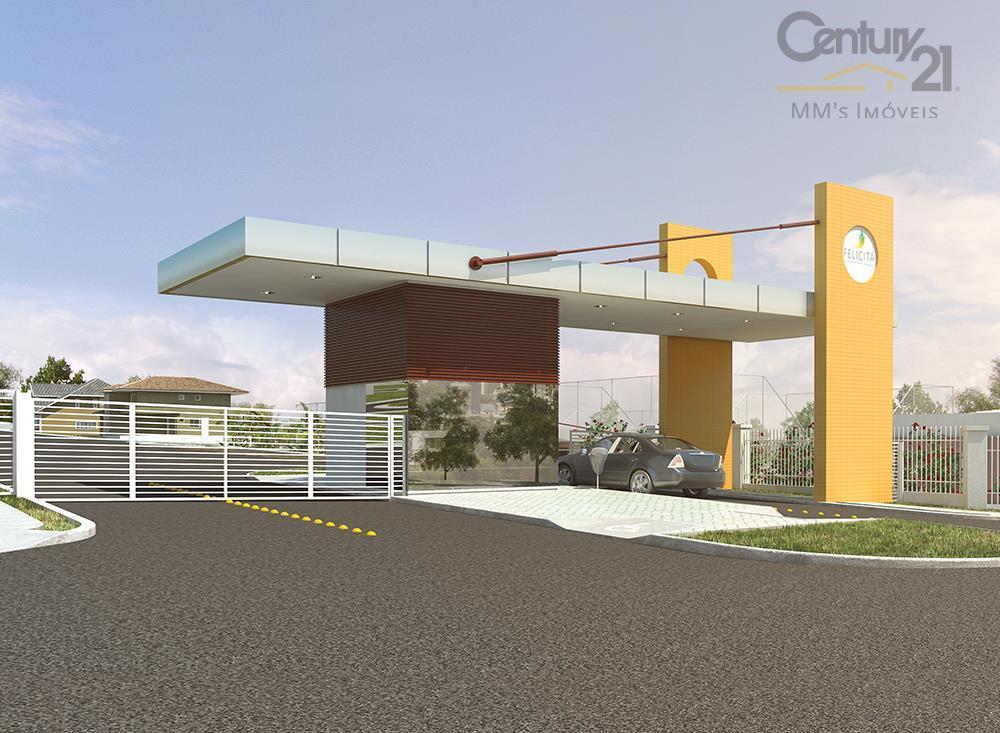Terreno residencial à venda, Parque Verde, Cascavel. - Parque Verde+imoveis+Paraná+Cascavel