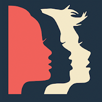 Women's March on Washington For PC / Windows / MAC