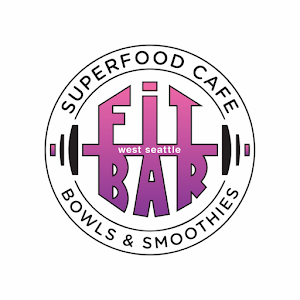 Fit Bar Superfood Cafe