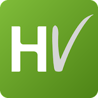 Humana Vitality For PC (Windows And Mac)