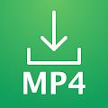 mp4 video downloader APK for Bluestacks