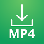 mp4 video downloader APK
