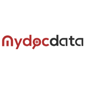 Mydocdata (TM) for PC-Windows 7,8,10 and Mac