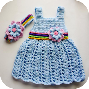 top baby dress ideas for PC-Windows 7,8,10 and Mac
