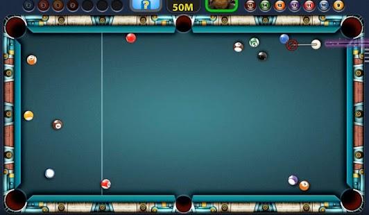 New 8 Ball Pool Guide APK for Bluestacks