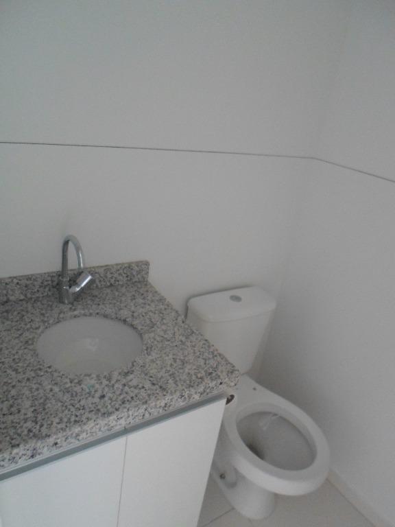 Conjunto Comercial para Venda/Locação - Jardim Anália Franco