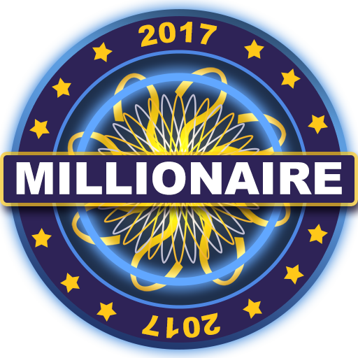 Millionaire 2017 - Lucky Quiz Free Game Online (game)