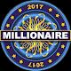 Millionaire 2017 - Lucky Quiz