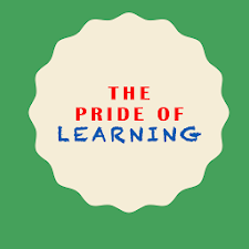 The PRIDE of Learning