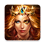 Clash of Queens:Dragons Rise APK for iPhone