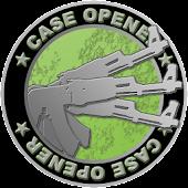 Case Opener 2017 APK for Bluestacks