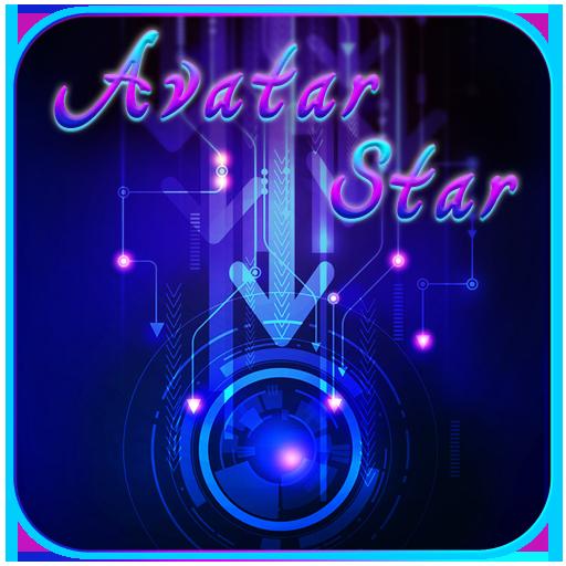 Blue Light Tech Geek (app)