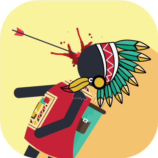 Archer.io: Tale of Bow & Arrow APK Cracked Download