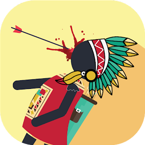 Archer.io: Tale of Bow & Arrow For PC (Windows & MAC)