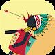 Arqy Archers: Archery Game