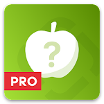 Runtastic Health Myths PRO Icon