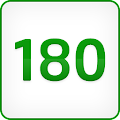 180 - Caller ID & Block APK for Bluestacks