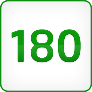 180 Caller Id Amp Block Android Apps On Google Play