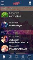 Screenshot of Berrys Konstanz