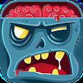 Game Tsunami Girl Smash Zombie APK for Kindle