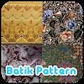 Batik Pattern APK for Ubuntu