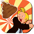 Trump Dump on Trump game APK Version 1.0