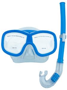 Очки для плавания, D0002/10073