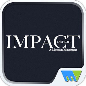 Download Impact Detroit Magazine For PC Windows and Mac