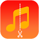 Song Cutter Pro-Ads Free