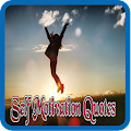 App Self Motivation Quotes 2017 version 2015 APK